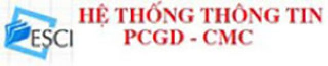 pcgd.moet.gov.vn